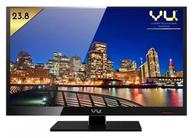 23.8-Inches-VU-LED-TV-Services in Madurai