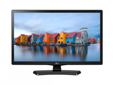 24-Inches-LCD-Services-in-Madurai