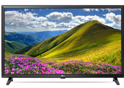 32-inches-Lg-LCD-Tv-Services-in-Madurai