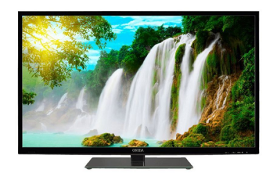 Onida 32 Inches LED TV Service in Madurai