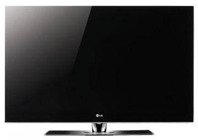 55-inch-LCD-Tv-Services-in-Madurai