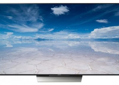 55-inch-sony-LCD-Tv-Services-in-Madurai