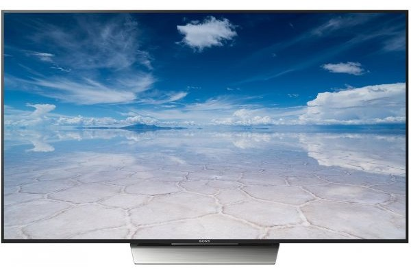 55 Inches Sony LED TV