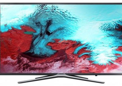 55 inches samsung led tv services in madurai