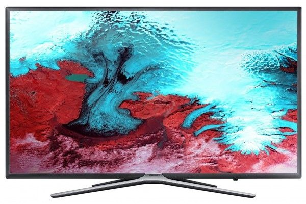 55 Inches Samsung LED TV