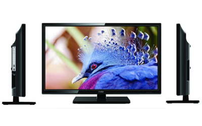 Haier 24 Inches Led Tv Service in Madurai