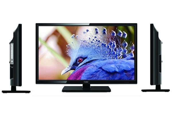 Haier 24 Inches Led Tv Service in Madurai