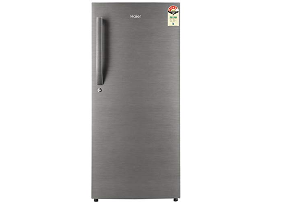 Haier Fridge Service in Madurai