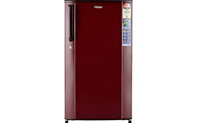 Haier Single Door Fridge Service in Madurai