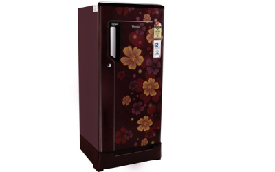 Whirlpool Single Door Refrigerator service in Madurai