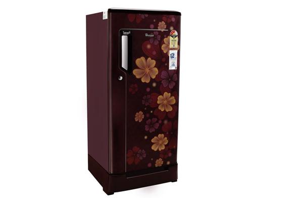 Whirlpool Single Door Refrigerator service in Madurai