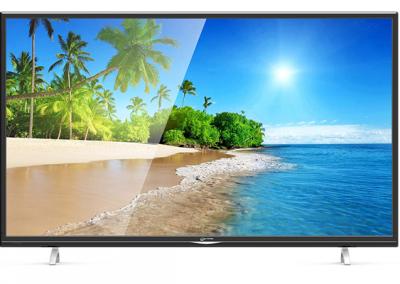 Micromax-109cm-LED-Tv-Services-in-Madurai