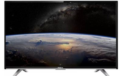 Panasonic 50 Inches LED TV