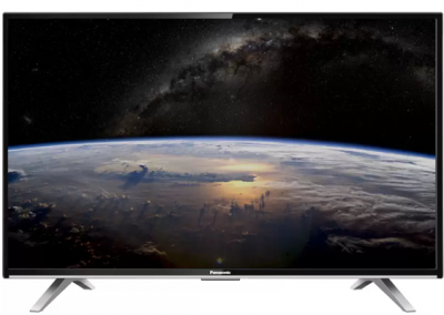 Panasonic-50-Inches-Led-Tv-Services-in-Madurai