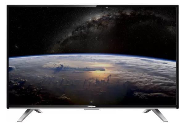Panasonic 50 Inches LED TV