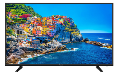 Panasonic 58 Inches LED TV