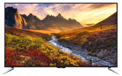 Panasonic LED TV