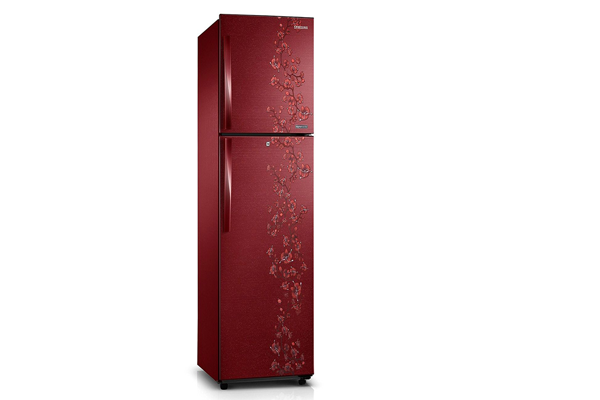Samsung Double Door Fridge Service in Madurai