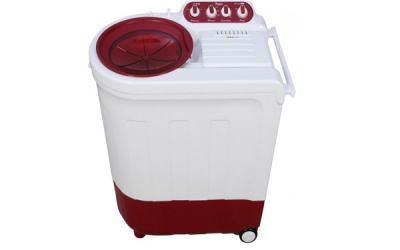 Semi Automatic Washing Machine Service