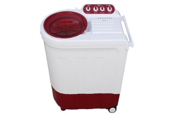 Semi Automatic Washing Machine Service