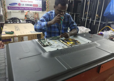 electronicserviceinmadurai