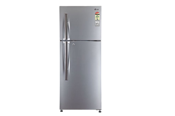 LG Double Door Fridge Service in Madurai