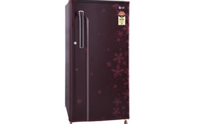 LG Single Door Fridge Service in Madurai