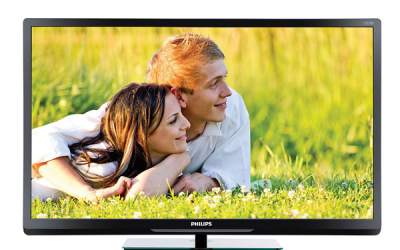Philips 22 Inches LED TV Service in Madurai