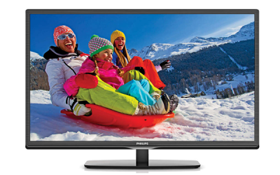 Philips 28 Inches LED TV Service in Madurai