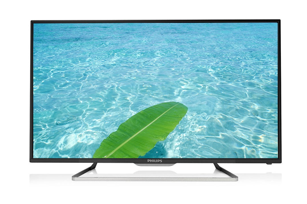 Philips LED TV Service in Madurai