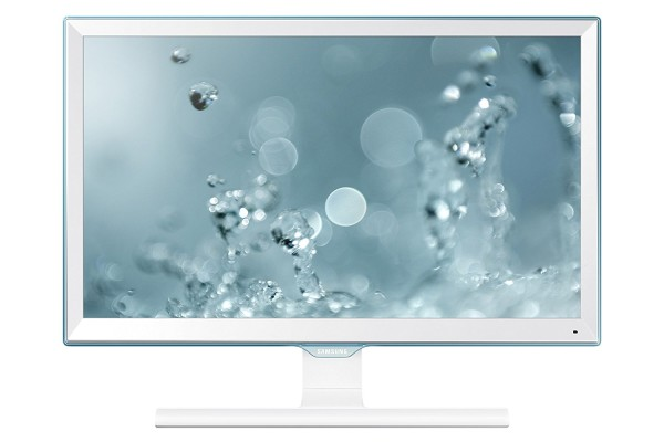 21.5 Inches Samsung Tv