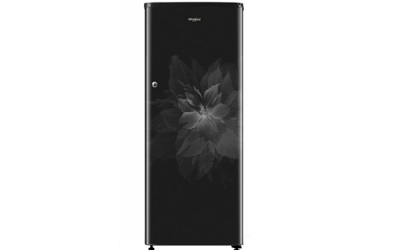 Whirlpool Single Door Fridge Service in Madurai
