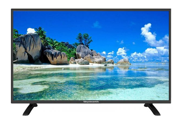 Skyworth 32 Inches LED TV Service in Madurai