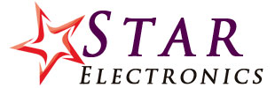 Star Electronics,LED,LCD Tv, Smart Tv Repair Service Centre in Madurai