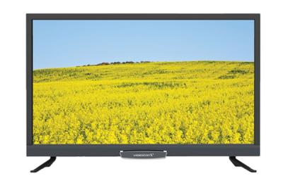 Videocon 32 Inches LED TV Service in Madurai