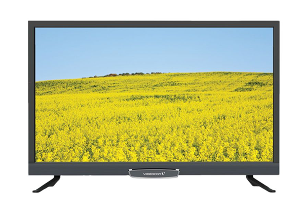 Videocon 32 Inches LED TV Service in Madurai