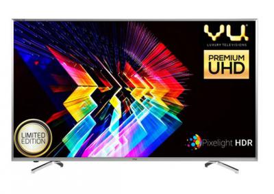 vu-65-Inches-LED-TV-Services-in-Madurai